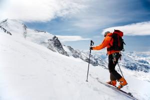 411300-alpine-touring